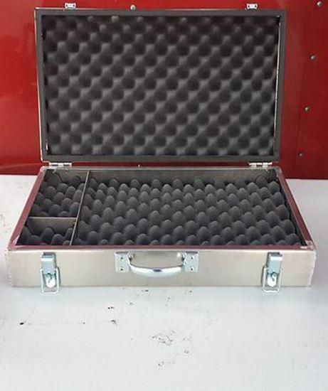 Picture of Clipper Box